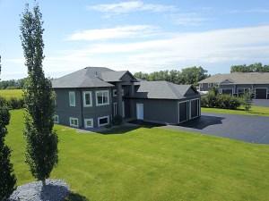 65 Lakeveiw Estates
