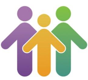 myschoolanywhere-logo-300x275