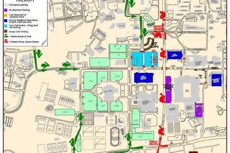 usc tc campus map » 4K Pictures   4K Pictures [Full HQ Wallpaper]