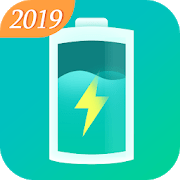 best android battery saver