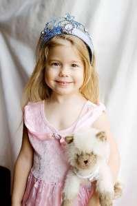 Princess Peyton