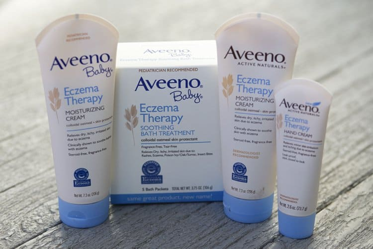 Simple Steps to Prevent and Soothe Your Child's Eczema Flare Ups
