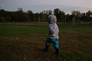 Toddler Safety 101 – 6 Important Tips to Keep Your Toddler Safe
