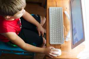 7 Sneaky Ways to Use a Computer to Get Your Child Learning Without Even Realizing It