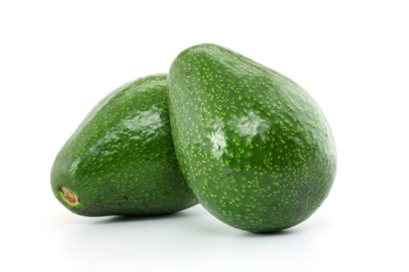 Easy avocado hacks you need to know. Tips and tricks for eating, serving, and storing avocados.