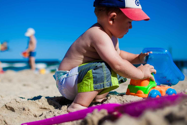 boy-child-fun-beach.jpg