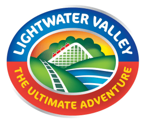 lightwatervalley logo