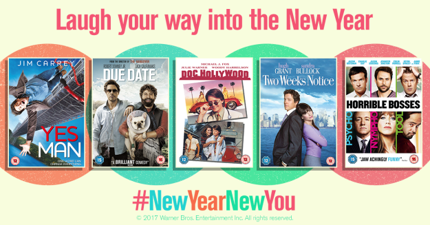 new-year-new-you-bundle-h