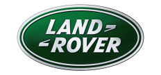 #DiscoveryAdventures by Land Rover