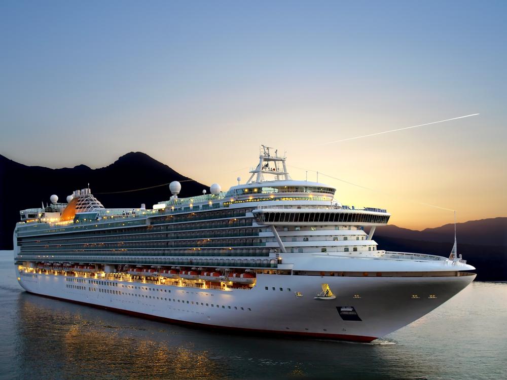 The Best Winter Cruise Destinations
