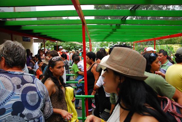 [哥倫比亞] Parque Nacional del Café:咖啡也可以有個國家公園?   Lovely Planet.樂活星球
