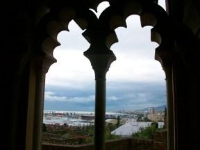 Alcazaba 3