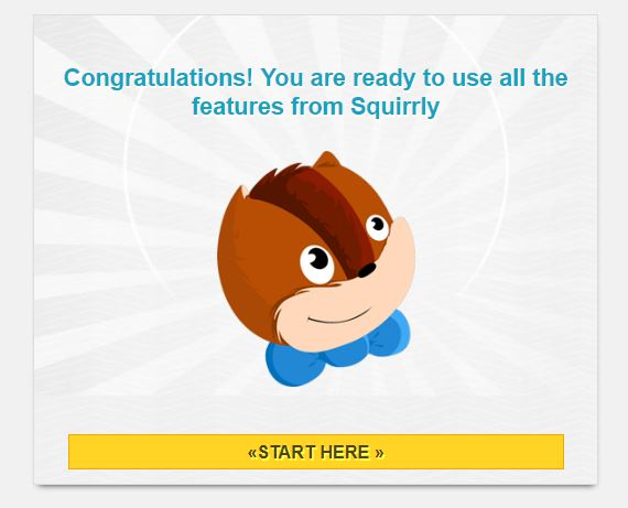 SEO Squirrly6