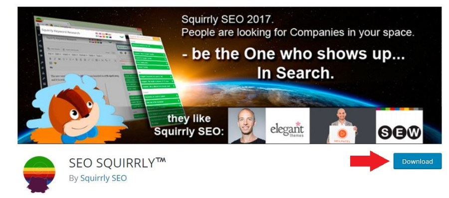 SEO Squirrly1