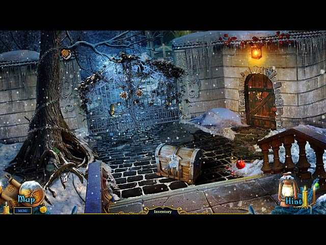 Christmas Stories  Nutcracker   iPad  iPhone  Android  Mac   PC Game     Game System Requirements