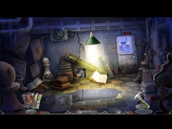 Surface  Alone in the Mist   iPad  iPhone  Android  Mac   PC Game     Game System Requirements