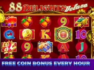 The Best 10 Escape Games Near Cabaret Casino In Chertsey Online