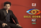 Bigg Boss Telugu - Season 3