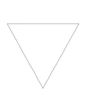 Von_Koch_curve-0