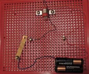 circuit0
