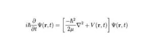 030516_equations_6_1