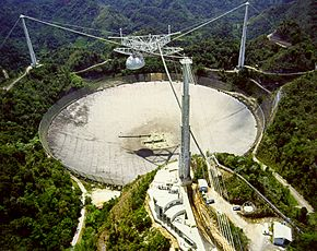 290px-Arecibo_Observatory_Aerial_View