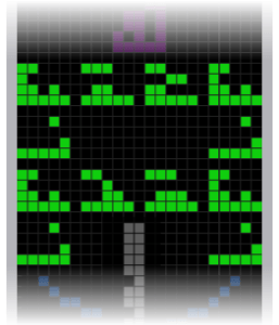 Arecibo_message_part_3