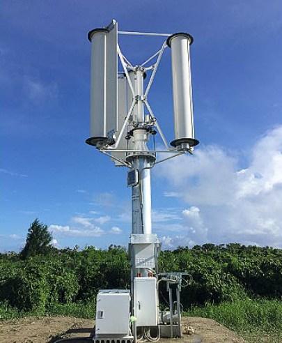 typhoon-turbine
