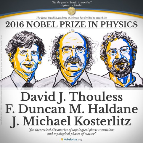 physics-nobel-2016