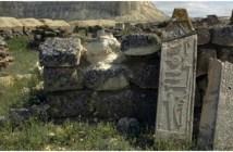 kajakhstan-stone