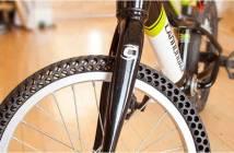 tireless-cycle
