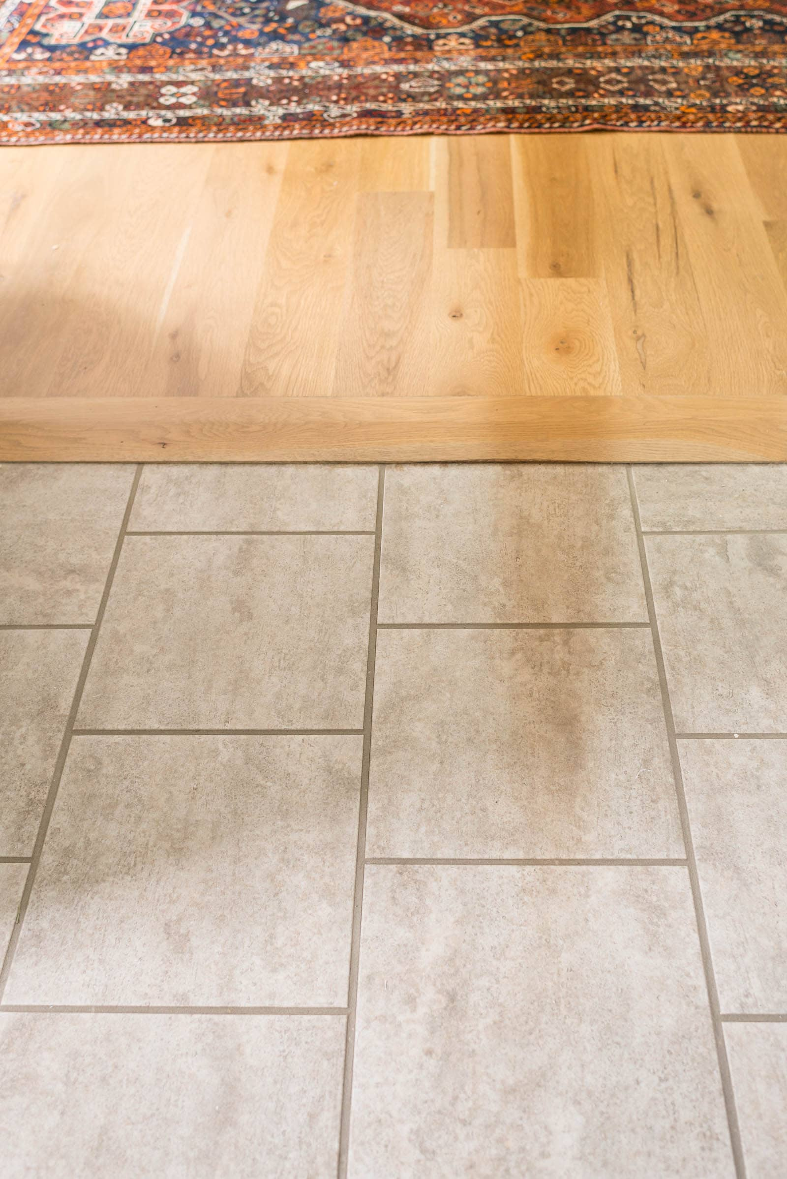 peel and stick tile for floors