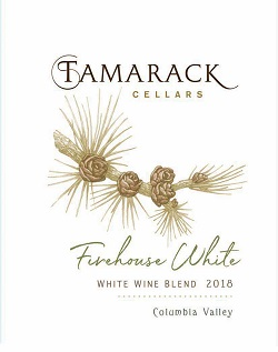 VWE101TAMARACK.NATIONAL.FACE.FIREHOUSEWHITE.CLARETBOTTLES