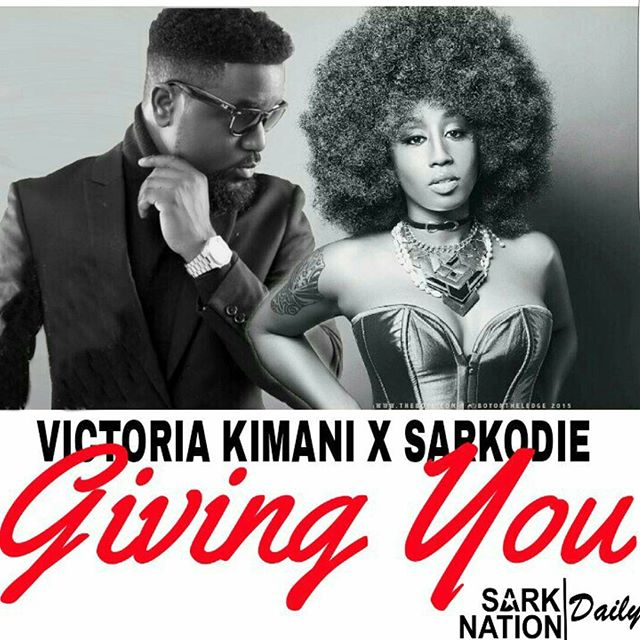 giving-you-sarkodie-victoria-kimani