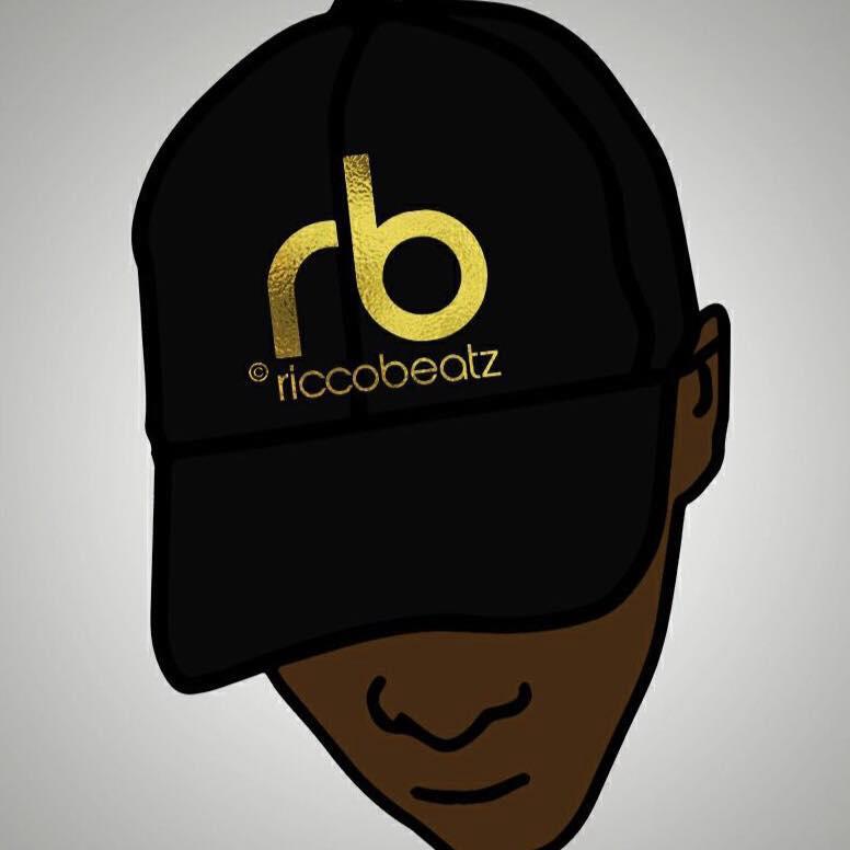ricco beatz logo