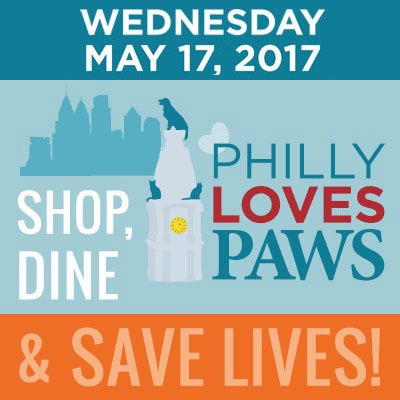 Philly Loves PAWS Update