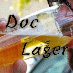 Doc Lager