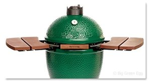 Big-Green-Egg-Medium-Composite-Egg-Mate-Shelving-Units-for-A-Medium-Big-Green-Egg-Grill-GRILL-NOT-INCLUDED-WITH-THIS-PURCHASE-Big-Green-Egg-Grills-Smokers-0