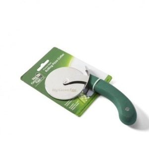Big-Green-Egg-Pizza-Wheel-0-e1483735149601