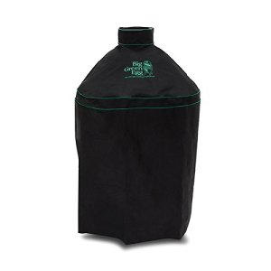 Big-Green-Egg-Premium-Black-Ventillated-Large-Cover-0