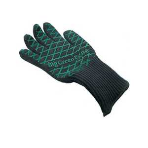 Big Green Egg Extra Long High Heat BBQ Glove