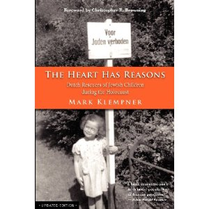 heart has reasons
