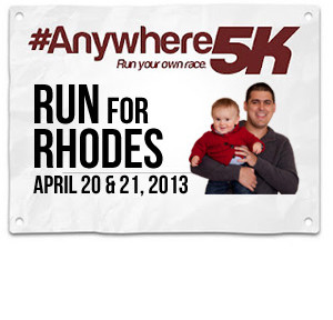 run for rhodes bib