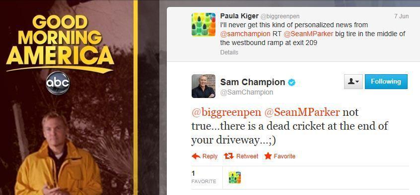 Sam-Champion-Sean-Parker-Tweets