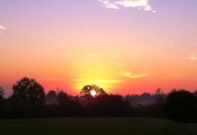 edited sams sunrise