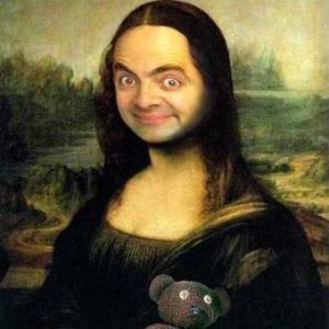 Mr_Bean_Lisa___by_Wappsuwapp