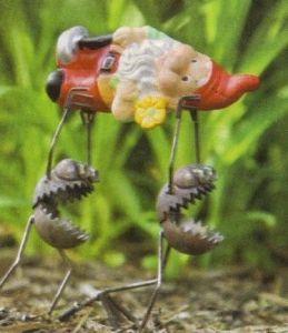 Source: Artistic-garden.com