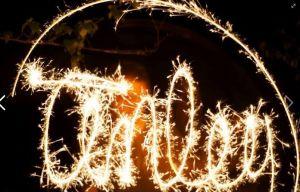 tenley fireworks