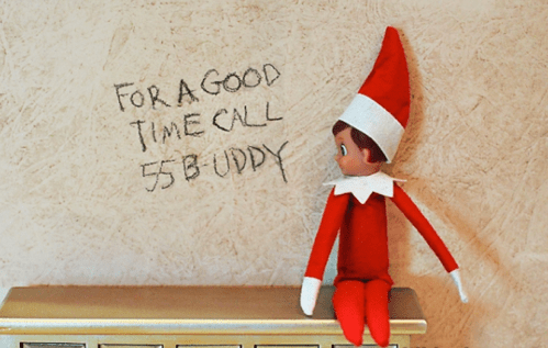 for-a-good-time-elf