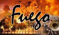 Fuego_200x119